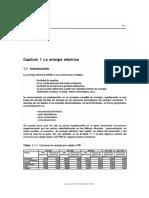 Centrales Electricas I (1).pdf
