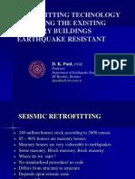 d.k.paul.pdf