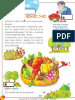 L'ESTATE DI NONNO DINO.pdf