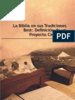 2.Definicion.es.pdf