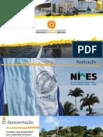 apresentação DSB_2018 (temporizado).pptx