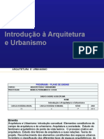 Mat 1103201372150