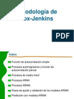 pronsticostotal-2013-140626164922-phpapp01.pdf