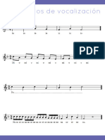 4_Vocalizos.pdf