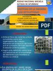 Madera Estructuras y Construccion