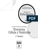 348077100 Guia Biologia 1 Medio CELULA