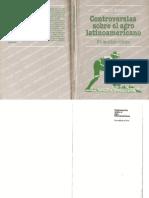 Astori, Danilo. 1984. Controversias sobre el agro latinoamericano.pdf