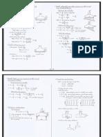CSB _ Session 3 _ Calcul des structures élémentaires