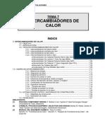 03 -  Intercambiadores de calor.pdf