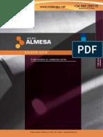 TUBERIA ESPECIAL ASTM _TR.pdf