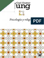 245978439-Psicologia-y-Religion-de-Carl-Gustav-Jung-r1-0.pdf