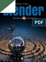 Blender_latvanyanimacio.pdf