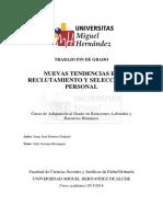 TFG Romero Delgado Jorge Juan