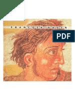 UNA ÉTICA en TIEMPOS de CRISIS . Francois Gagin. Francois Gagin. Paginas 1-50