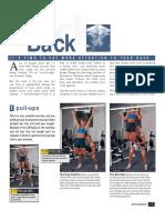 Back Training.pdf