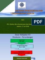 k3-lingkungan-kerja_Idam.pptx