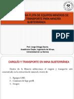 Presentación Clases N°4.pptx