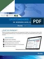 pronsticostotal-2013-140626164922-phpapp01