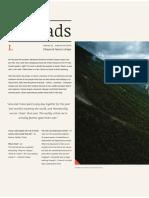 Joseph_Gomez_Writing_Samples_print.pdf
