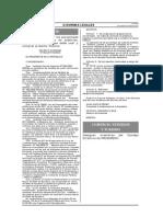 DS-N°-004-2011-MINAM-Aplicacion-Gradual-de-los-Porcentajes-de-Material-Reciclado.pdf