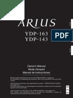 Manual-YDPs-163_143