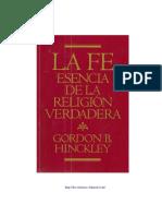a essência da religião.pdf