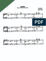 Kupdf.com Daniel Fedele Cuaderno de Escalas de Jazz
