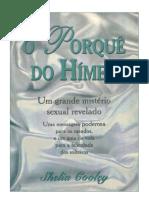 343546768-O-Porque-do-Himen-pdf.pdf