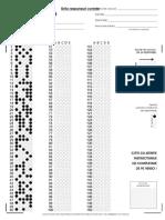 Barem simulare 2018.pdf