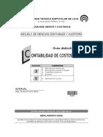 102051658-Contabilidad-e-de-Costos.pdf