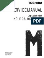 KD-1026_KD-1031_SM_EN_0004