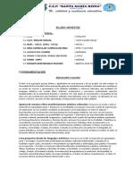MARINERA-2-AÑOS-I-BIM 18.pdf