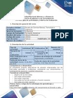 Guía de actividades y rúbrica de evaluaciòn - Paso 6 - Trabajo Colaborativo Unidad 3.pdf