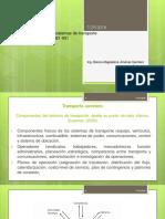 1.2. Introducción a los sistemas de transporte.pdf
