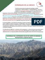 06_PCandidatura_IGME