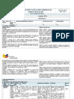 Guia de Implementacion Del Curriculo de Emprendimiento y Gestion BGU(1)