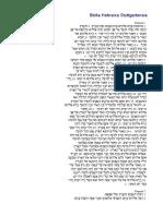 Bíblia Hebraica Stuttgartensia (tanaj).pdf