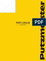 Putzmeister-Spare-Parts-Brochure.pdf