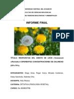 informe-final-final-salimidad (1).docx