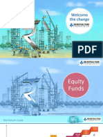welcome the change1.pdf