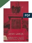 Jesús García. El Héroe de Nacozari.