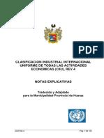 ciiuversion4.pdf