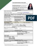 2. Ficha de Inscripcion Coar 2018 Copia (3) Copia