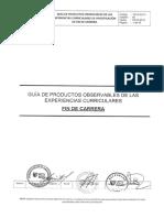 GUÍA FIN DE CARRERA.pdf