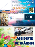 medMEDICINA LEGAL FRACTURA OSEA.pptx