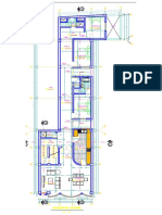 PLANOS DE ARQUITECTURA 4to piso.pdf