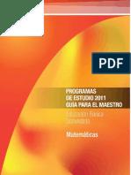 SegundoAño.pdf