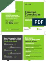 Diptico_Padres_FINAL.pdf