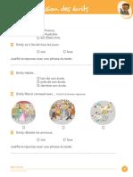 A2-comprehension-des-ecrits-exercice-1.pdf