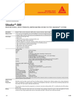 Sikadur300_pds.pdf